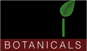 CleanLife Botanicals™ Logo